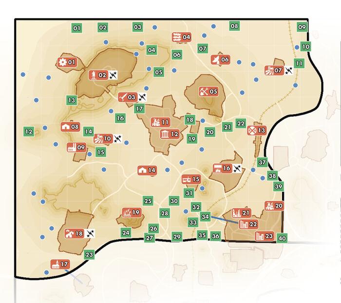 FO4 Lexington and Northwest Commonwealth map.jpg