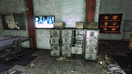 FO76 Braxsons Quality Medical Supplies (Medical-records-Daguerre)