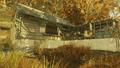 FO76 Camp Venture 01