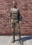 FO76 Grey Fisherman's Overalls.png