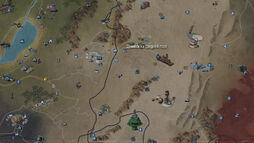 FO76 Middle Mountain Cabins wmap.jpg