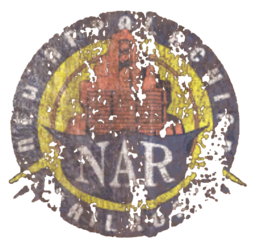 FO76 NAR sign.png