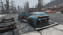 FO76 New vehicles 5.png