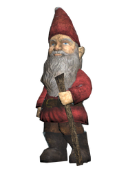 FO76 Red garden gnome.png