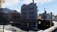 FO76 Shadowbreeze Apartments 12