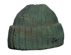 FO76 Wool fisherman's cap.png