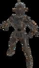 FO76 creature assaultron stealth.webp