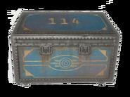 Fo4-Vault114-steamer