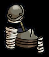 FoS raider armor.png