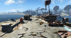 GibsonPier-Fallout4.jpg