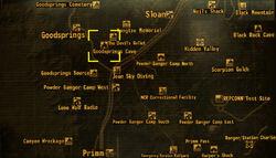 Goodsprings Cave loc.jpg
