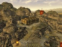 Legate's war tent.jpg