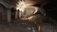 MedicalMetro-Platform-Fallout4