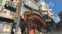 MemoryDen-Building-Fallout4