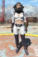 NukaGirlSpaceSuit
