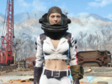 Nuka-Girl rocketsuit (Nuka-World)