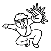 Paralyzing Palm.png