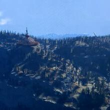TheTopoftheWorld-Fallout76.jpg