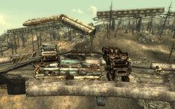 Abandoned Car Fort.jpg