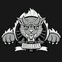 Atx playericon factionhellcat02 l.webp