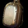 Atx skin backpack case corvega l.webp
