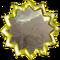 Badge-1648-7