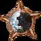 Badge-2677-1