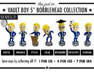 BobbleheadsSeries2