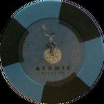 FNV-CE-PokerChip-AtomicWrangler.png