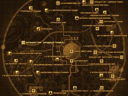 FNVOWB Карта БОЛЬШАЯ ГОРА - ЗАПАДНЫЙ ТУННЕЛЬ.jpg