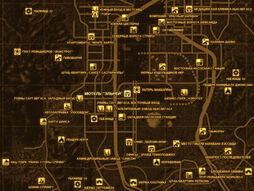 FNV Карта МОТЕЛЬ ЭЛЬРЕЙ.jpg
