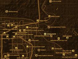 FNV Карта ХИЖИНА РАУЛЯ.jpg