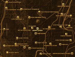 FNV Карта ХИЖИНА ХАРПЕРА.jpg