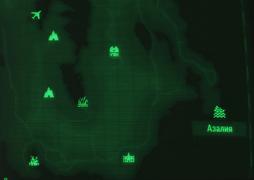 FO4FH map Azalea2.png
