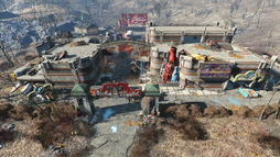 FO4NW Nuka-World transit center 1.png