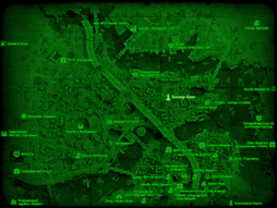 FO4 Банкер-Хилл (карта мира).png