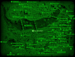 FO4 Бэк стрит аппарел (карта мира).png
