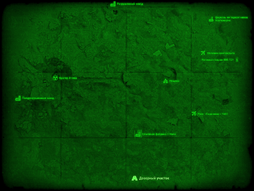 FO4 Дозорный участок (карта мира).png
