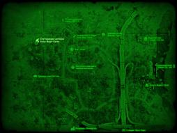 FO4 Спутниковая антенна базы Форт-Хаген (карта мира).png