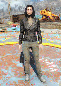 FO4 Atom Cats jacket and jeans female.jpg
