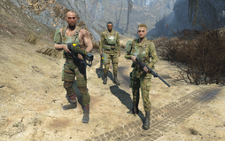 FO4 Customs Gunners.png