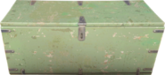 FO4 FootLocker01