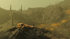 FO4 Grotte rocheuse.png