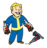 FO76 Cola Nut.png