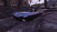 FO76 Vehicle list 20