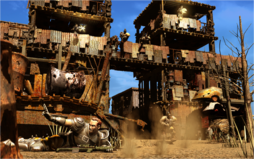 Fallout - 'Junk City'.png