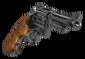 Fo2 .44 Magnum Revolver.png