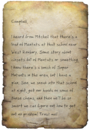 Fo4 Letter 03.png