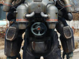 Jet pack (Fallout 4)