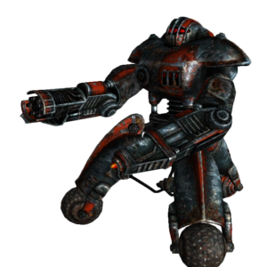 Outcast sentry bot.png